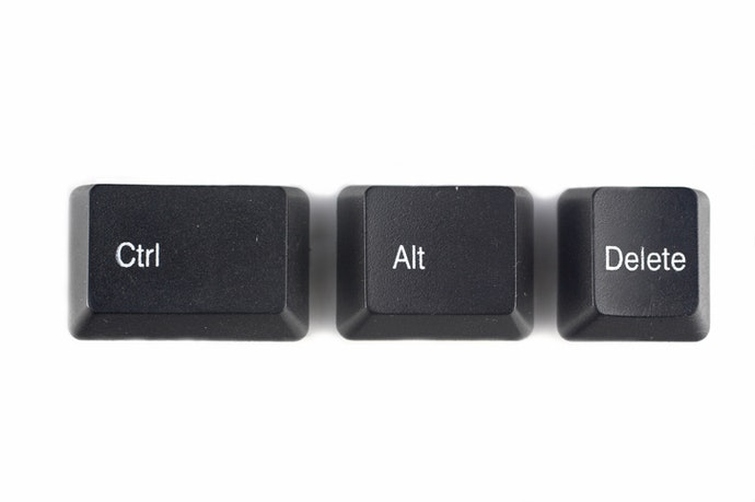 Clicky Switches Are for Crispy as Well as Bumpy Sound