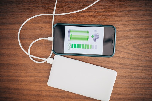 Know the Specifications of Your Device Before Purchasing Fast Charging Power Bank