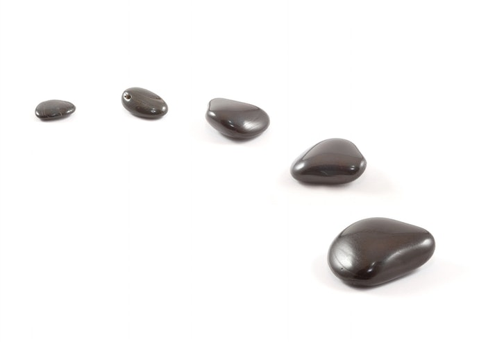 Obsidian for Those Looking to Reduce Inner Toxins