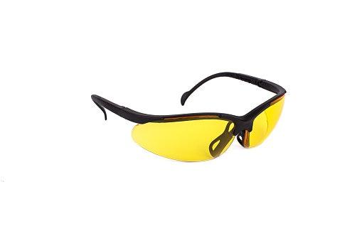 Yellow Lenses Filter 75% Blue Light
