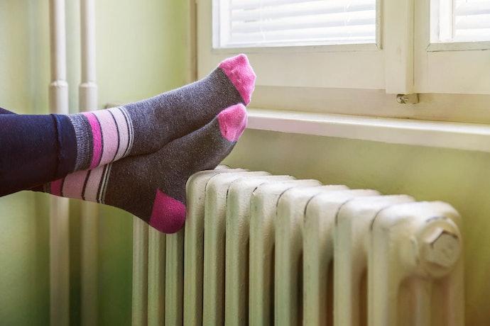 Benefits of Having an Oil Filled Radiator Heater