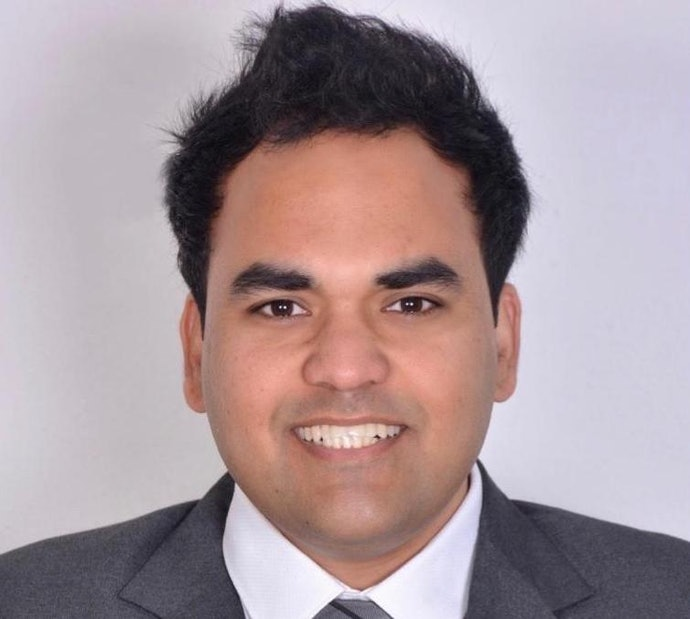 Evaluated by a Stationery Business Owner - Mrinal Sharma