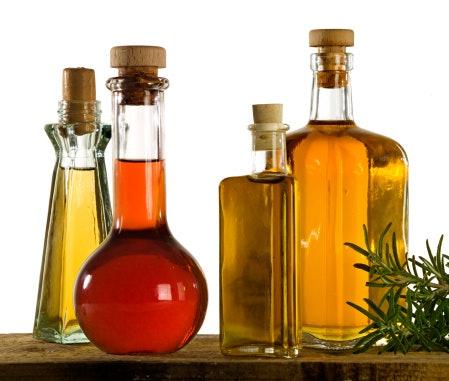Try Blended Oils Like Saffola Rich Bran & Sunflower Oil for Better Heart Health