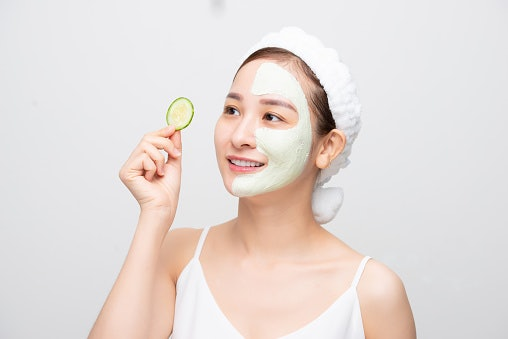 Go for a Skin Brightening One to Improve Your Complexion