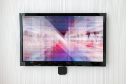 LCDs Can Save You Money