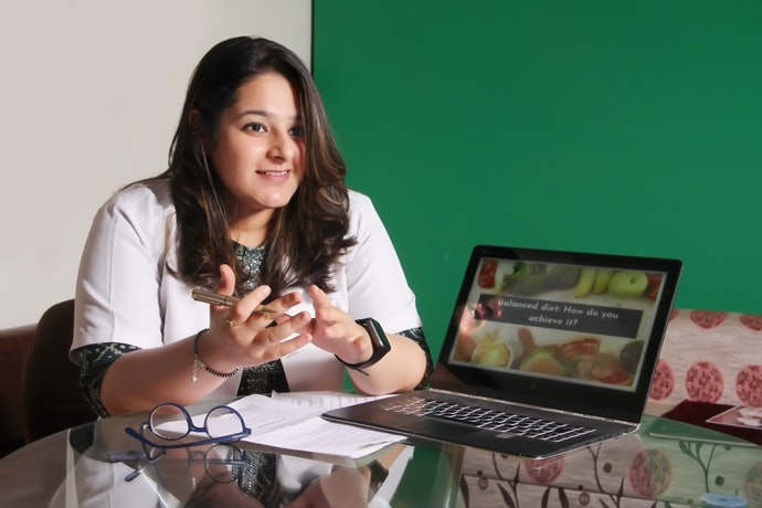 Medically Reviewed by Nutritionist Ruchi Wadhwa