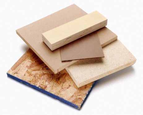 Go For Engineered Wood if You Live In a Wet Region and Are on a Budget