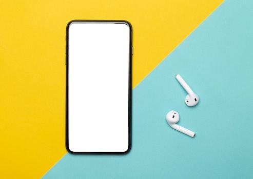 Prefer From Wired, Wireless, or True Wireless Headphones