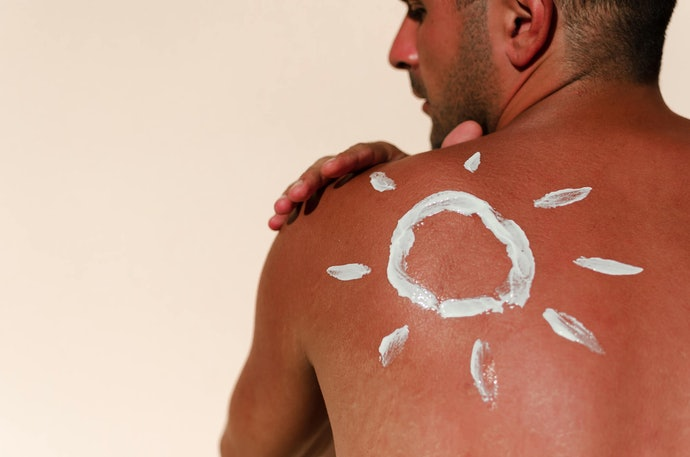 SPF and PA Should be Based on the Amount of Sun Exposure