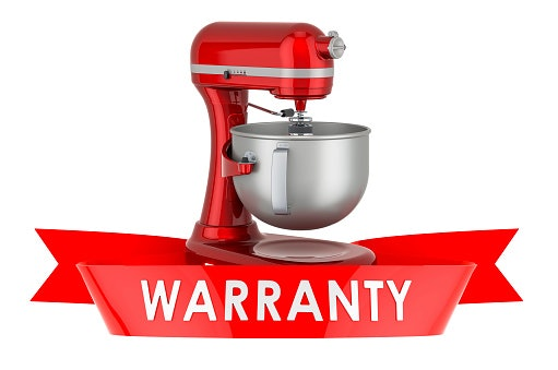 Decide How Important Warranty Is for You