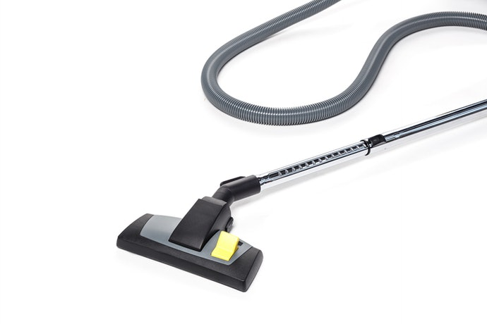 Stick Vacuums Are Easy To Carry and Store