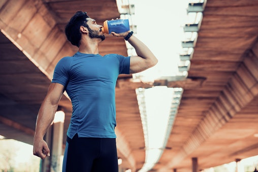 Protein Hydrolysate is Easy to Digest