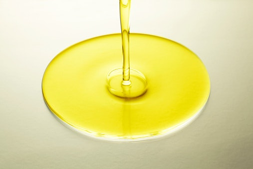 Avoid Olive Pomace Oil as it Poses Health Risks