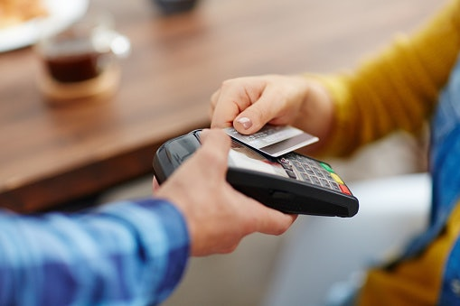 Find Out if Rupay Card Is Supported