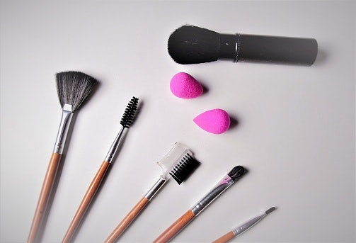 All the Cosmetics Guides at Just One Click
