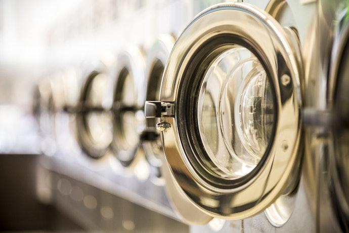 Know Fully-Automatic Vs Semi-Automatic Washing Machines