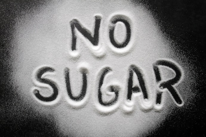 Avoid Artificial Sweeteners and Refined Sugar as They Increase the Risk of Obesity, Weight Gain, and More
