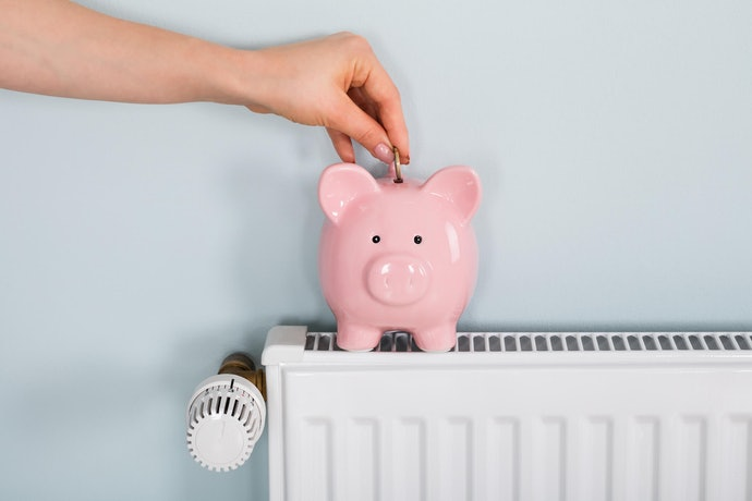 Determine Your Budget Based on the Severity of Winter in Your State