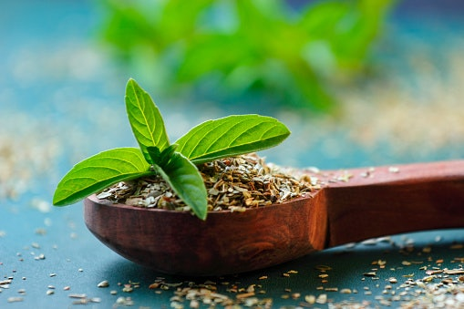 If You Have Respirator Ailments, Go for Tulsi and Mulethi