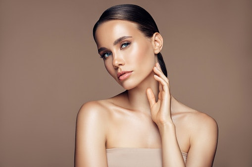 Emollients Help Soften and Smoothens the Skin