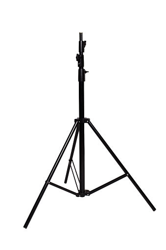 Find Out if the DSLR Tripod Has Quick Release Leg Extenders and Plate