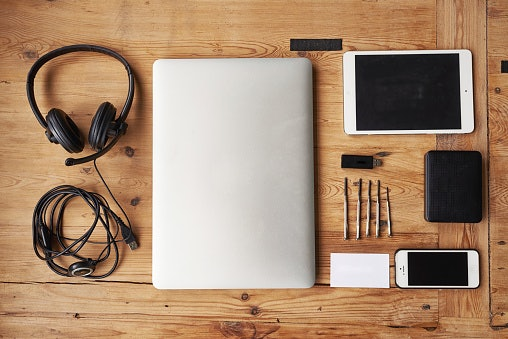 Other Compact Portable Devices to Make Your Life Easy