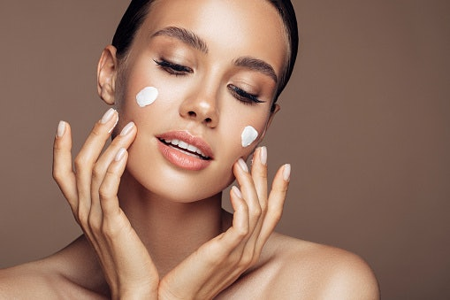 Why Use BB Cream?