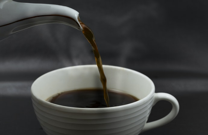 Think About the Capacity: How Many Cups of Coffee Do You Want to Brew at a Time
