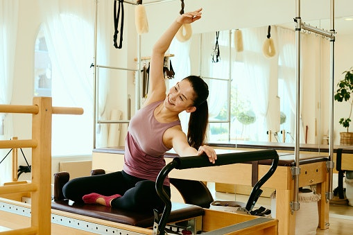 Be Fully Equipped for Your Fitness Journey