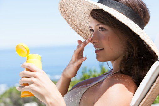 More Products to Help You Get Summer Ready