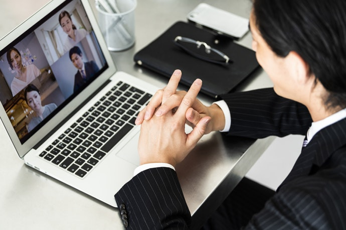 Install Apps for Easier Group Communication