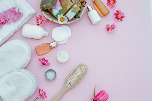 More Essentials for Your Beauty Kit