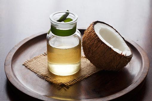 Choose Organic Ingredients to Avoid Health Risks