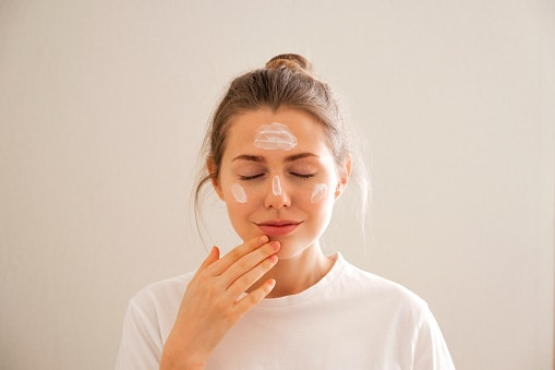 Check Out More Self-Care Skin Products