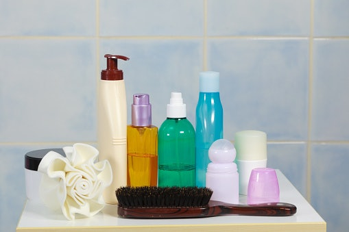 Looking for Other Bath and Shower Items? Check Out Our Top Recommendations!