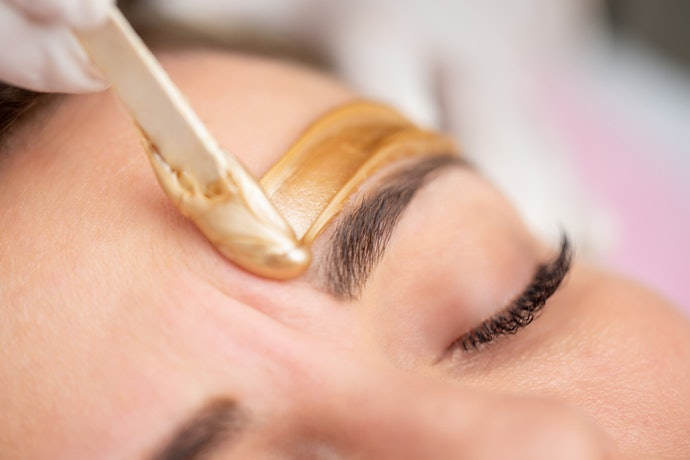 If You're Looking for Long-Lasting Results, Go With Waxing
