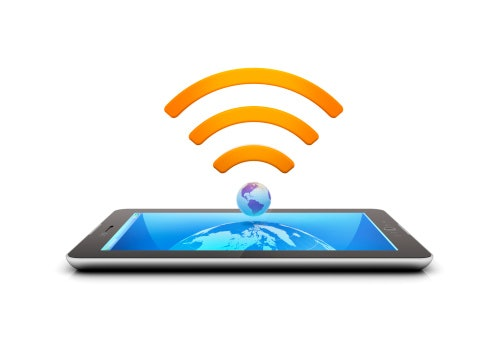 Look For Both Wi-Fi and LTE Support