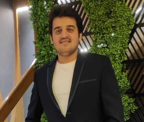 Reviewed by an Expert - Abhishek Mahajan
