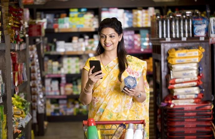 Know About Other Food Products