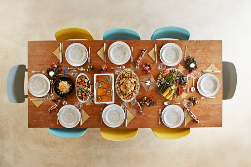 Looking for More Products to Add to your Tableware?