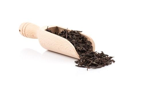 Loose-Leaf Tea Is Best For Personalisation but Requires a Little Effort