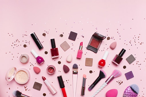 Want to Try Other Eye Makeup Products?