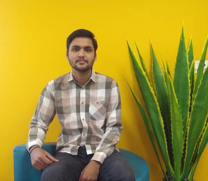 Reviewed by an IIT Graduate (Mechanical Engineer) - Ajay Gairola