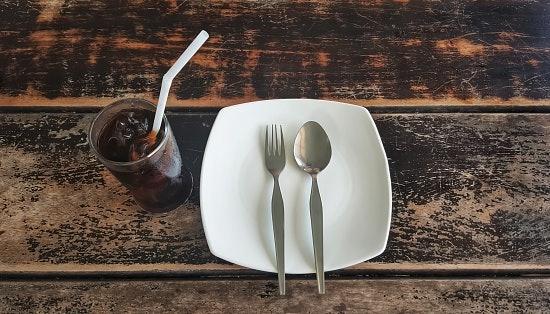 Melamine Dinner Sets Are Break-Resistant