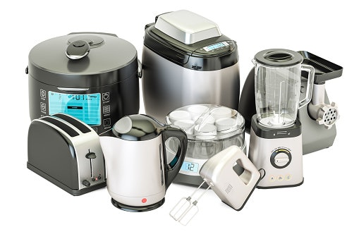 Check Our Other Kitchen Supplies Recommendations