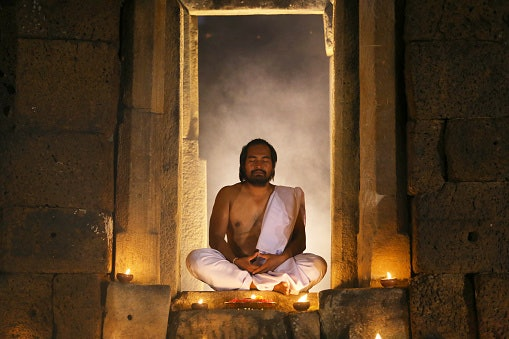 Get to Know How Meditation Can Help You