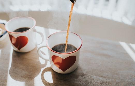 Consider How You Plan to Use Your Coffee Mug