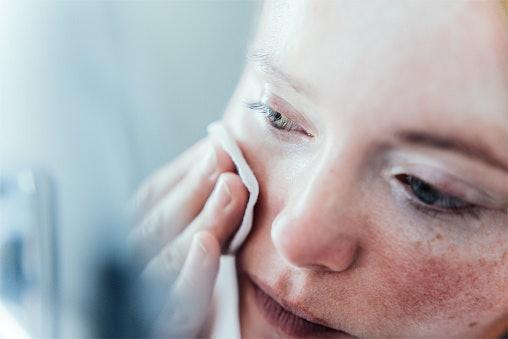 Do You Have a Sensitive Skin? Go for a Paraben-Free BB Cream