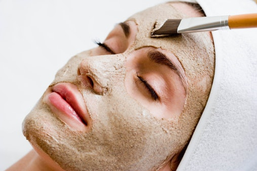 Why Clay Mask?
