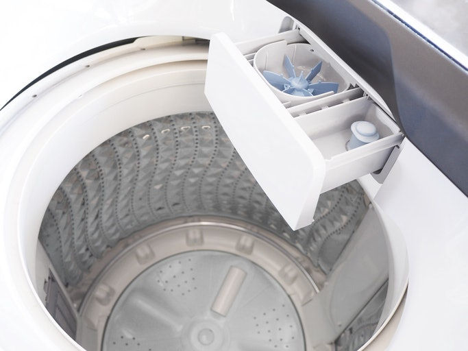 How to Increase the Life of Your Washing Machine?